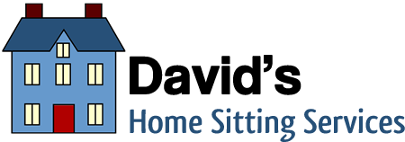 David's Home Sitting Services